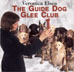 Cover of Guide Dog Glee Club